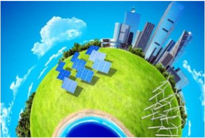 Những kinh nghiệm phát triển công trình xanh từ các nước trên thế giới