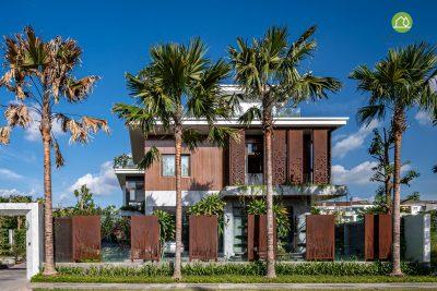 Công trình xanh có phải là xu thế tất yếu của thị trường bất động sản không?