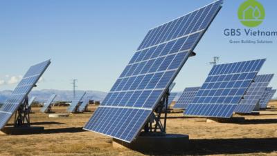 Phát triển vật liệu xanh và tiết kiệm năng lượng cần chú trọng thực hiện những cơ chế chính sách nào?