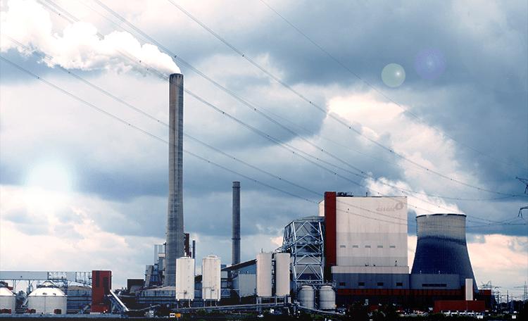 Cushman & Wakefield | 2021Q1HCM | Báo cáo thị trường BĐS Công nghiệp Hồ Chí Minh Quý 1/2021
