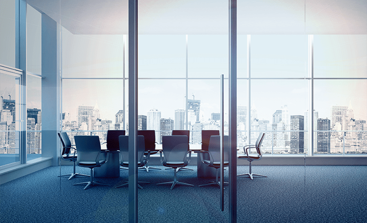Cushman & Wakefield | 2021Q1HCM | Báo cáo thị trường văn phòng Hồ Chí Minh Quý 1/2021