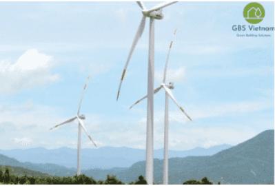 Tác động của hệ thống pháp luật đối với sử dụng năng lượng tiết kiệm hiệu quả là như thế nào?