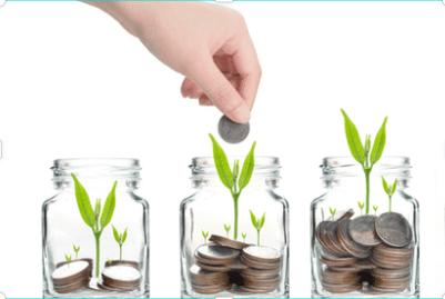 Vì sao doanh nghiệp bất động sản chưa chạm đến nguồn tài chính xanh?