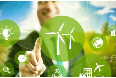 Lợi ích của doanh nghiệp khi sử dụng tài chính xanh trong đại dịch