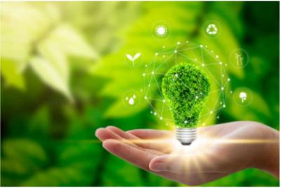 Tài chính xanh – Nguồn vốn mới cho chủ đầu tư BĐS?